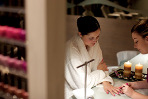 /blog/find/services/manicure-pedicure/