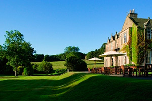 /Spa/74993-Norton-House-Hotel-and-Spa