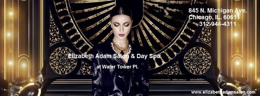 elizabeth adam salon and day spa