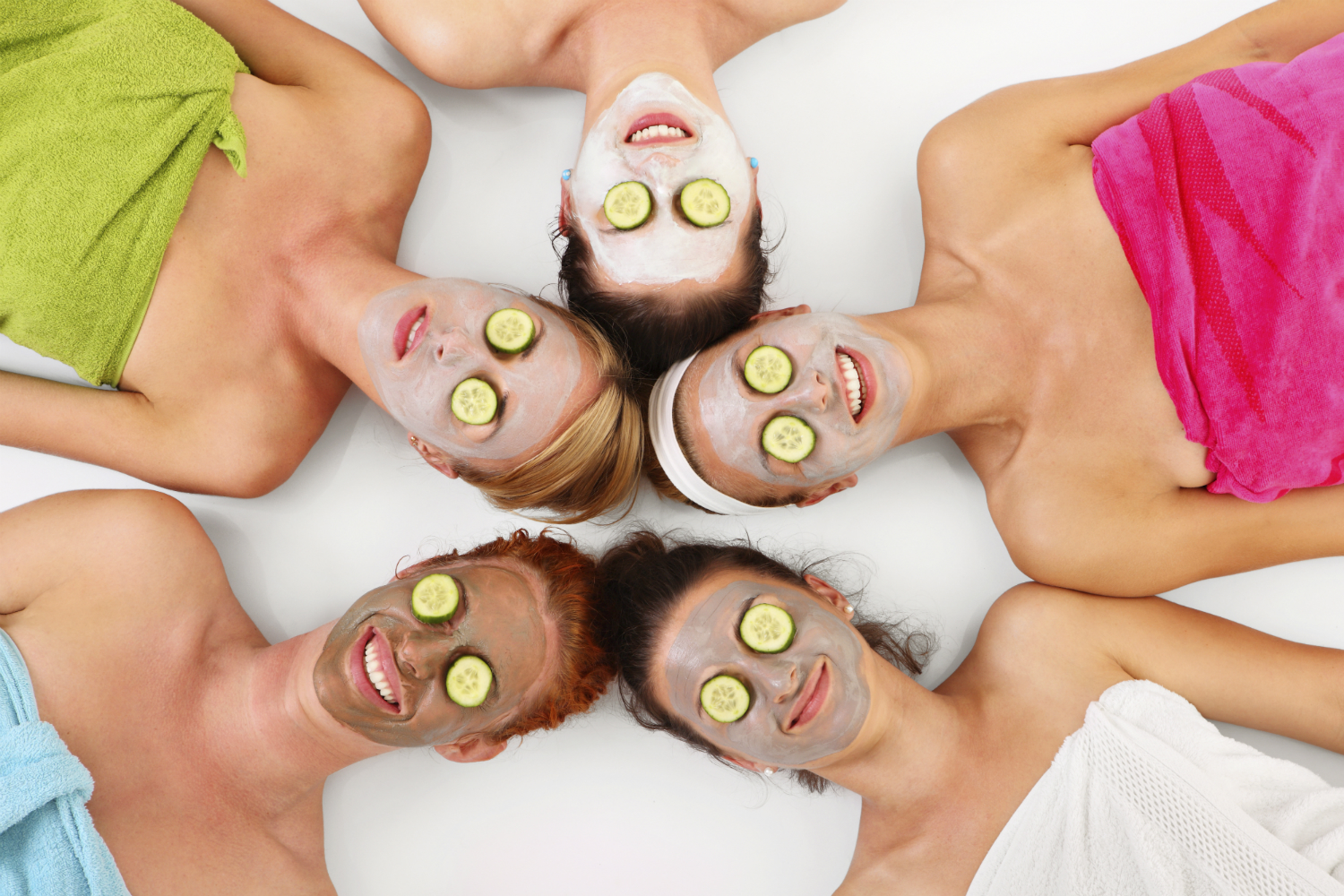 /blog/relationships/tips-great-bachelorette-spa-party/