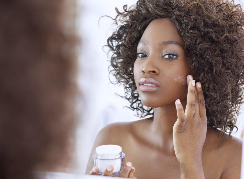 facial-skincare-skin-tips