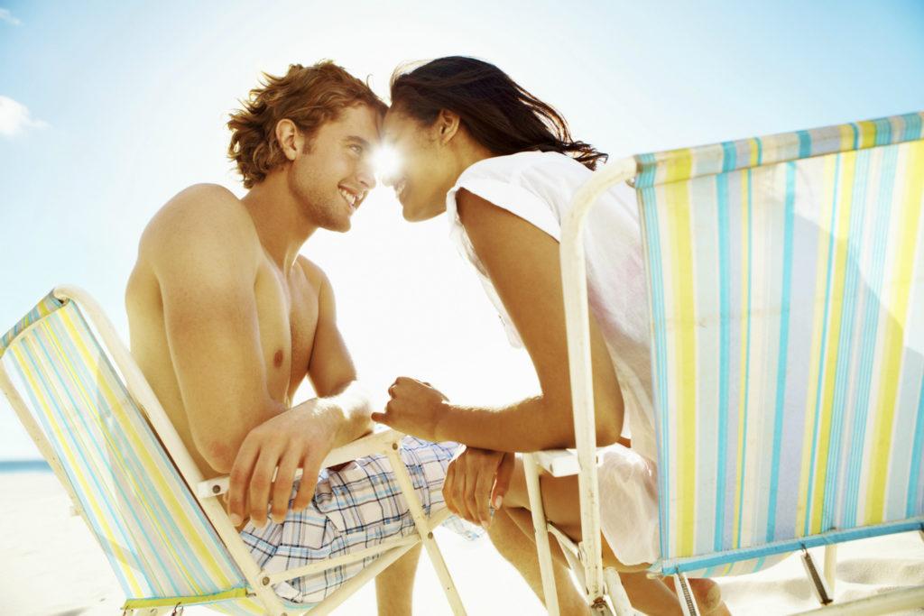 honeymoon-planning-guide
