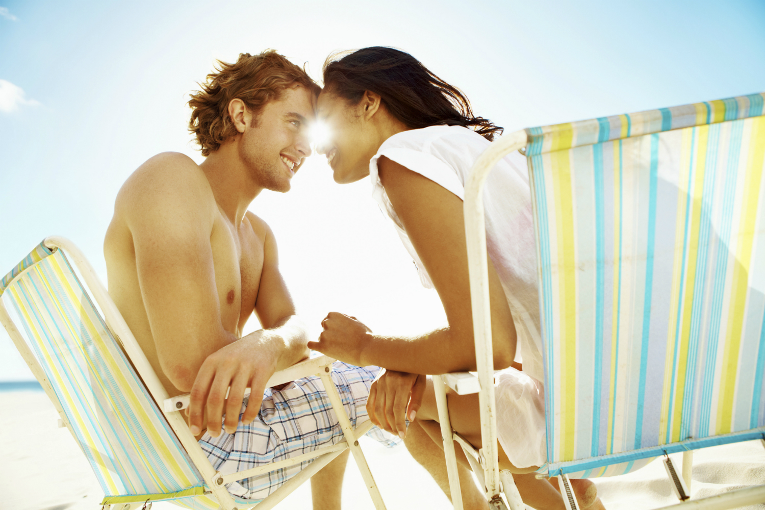 /blog/relationships/spa-honeymoon-planning-guide/