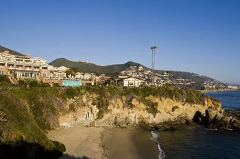/Spa/3052-Montage-Laguna-Beach
