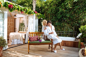 /Spa/33793-The-Spa-at-Estancia-La-Jolla