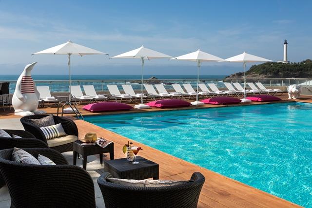 /Spa/109207-Sofitel-Biarritz-Le-Miramar-Thalassa-sea-and-spa