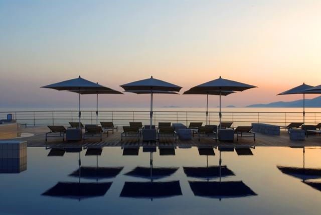 /Spa/109024-Sofitel-Golfe-dAjaccio-Thalassa-Sea-and-Spa