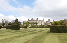Eastwell Manor, A Champneys Spa Hotel