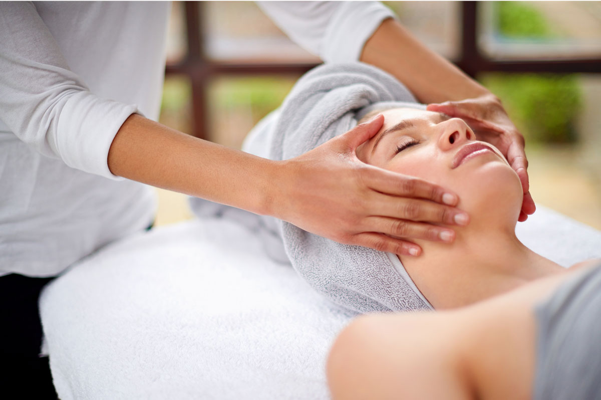 infrared-treatments