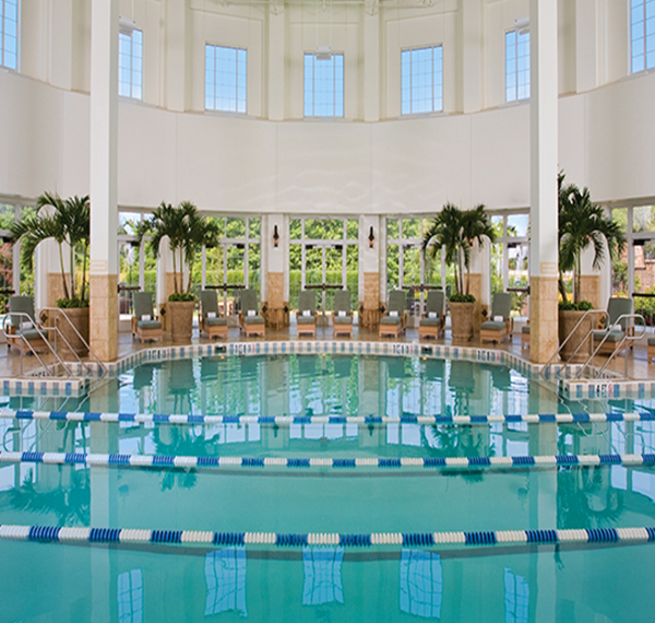 https://www.spafinder.com/Spa/71949-Relache-Spa-at-Gaylord-Opryland-Resort