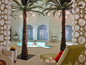 https://www.spafinder.com/Spa/117380-Azure-Spa-at-The-Riviera-Palm-Springs-