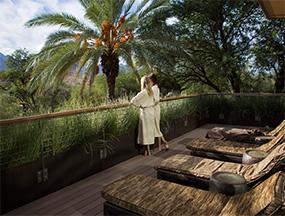 /Spa/127-Miraval-Arizona-Resort-and-Spa-