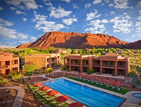 /Spa/137-Red-Mountain-Resort