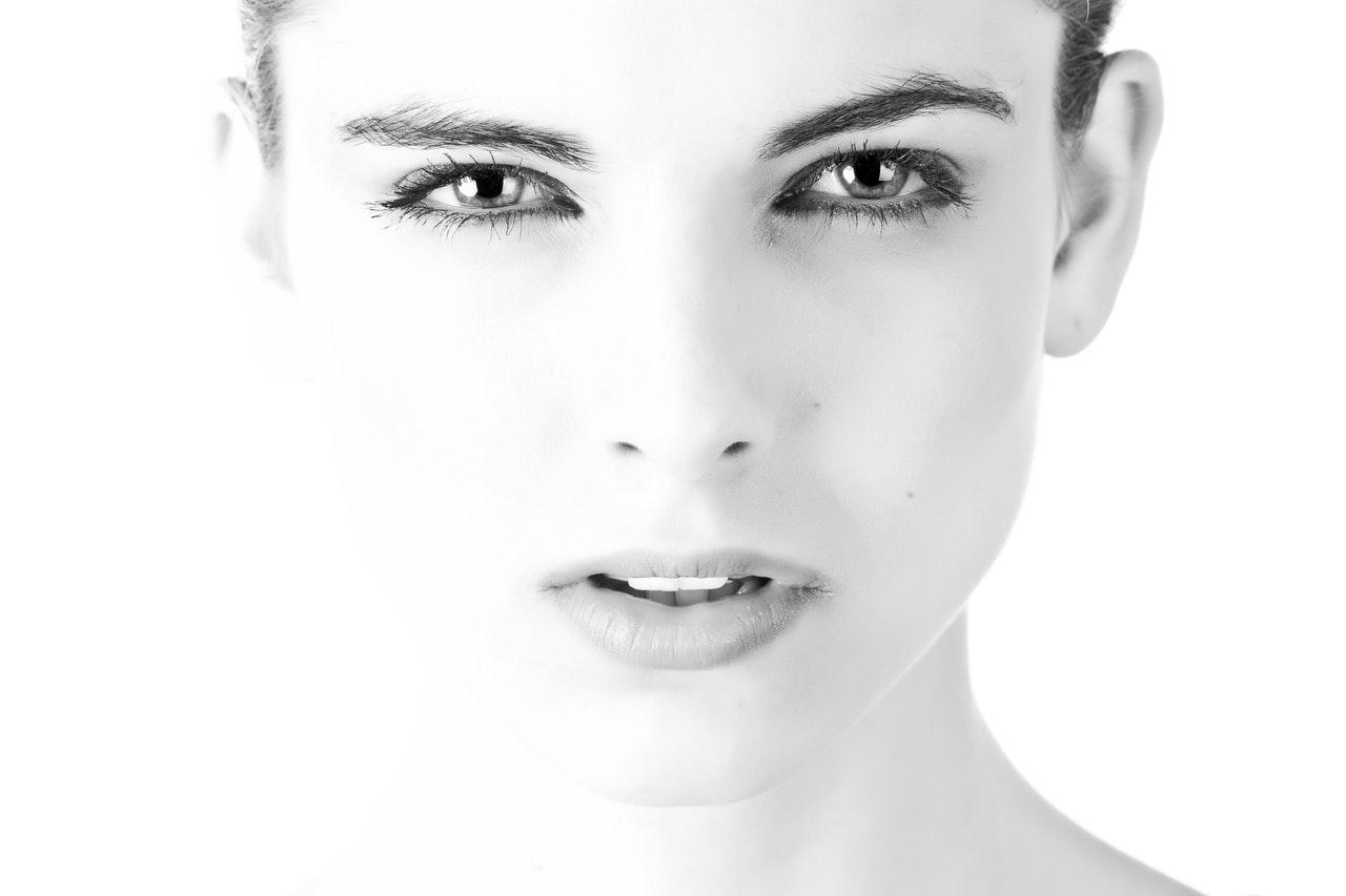 diamond facial