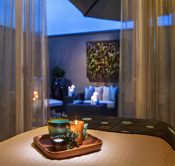 /Spa/42714-Ocean-Crest-Spa-at-Cape-Rey-Carlsbad#deals