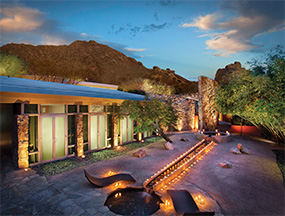 /Spa/773-Sanctuary-Camelback-Mountain-Resort-and-Spa#overview