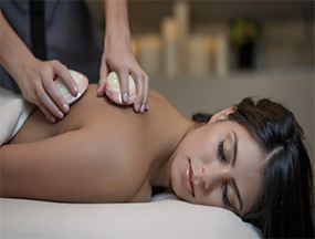 /Spa/47514--Waldorf-Astoria-Chicago-Spa-and-Health-Club#overview