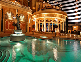 /Spa/47250-Peppermill-Resort-Spa-and-Casino