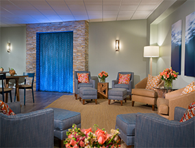 /Spa/688-Serenity-by-the-sea-Spa-at-Hilton-Sandestin-Beach