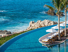 /Spa/114862-Grand-Velas-Los-Cabos