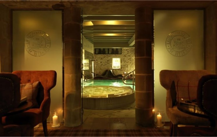 /Spa/6273-The-Devonshire-Arms-Hotel-and-Spa