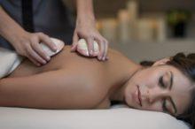 chicago massage