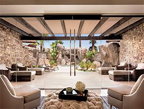 /Spa/78432-The-Ritz-Carlton-Spa-Rancho-Mirage