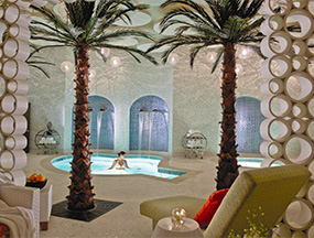 https://find.spafinder.com/spa/117380-Azure-Spa-at-The-Riviera-Palm-Springs-
