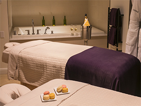 https://find.spafinder.com/spa/75564-Spa-Evangeline-at-The-Epicurean-Hotel