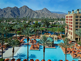 https://www.spafinder.com/Spa/6296-Renaissance-Indian-Wells-Resort-and-Spa