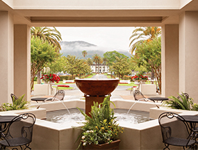 https://www.spafinder.com/Spa/1517-Silverado-Resort-and-Spa
