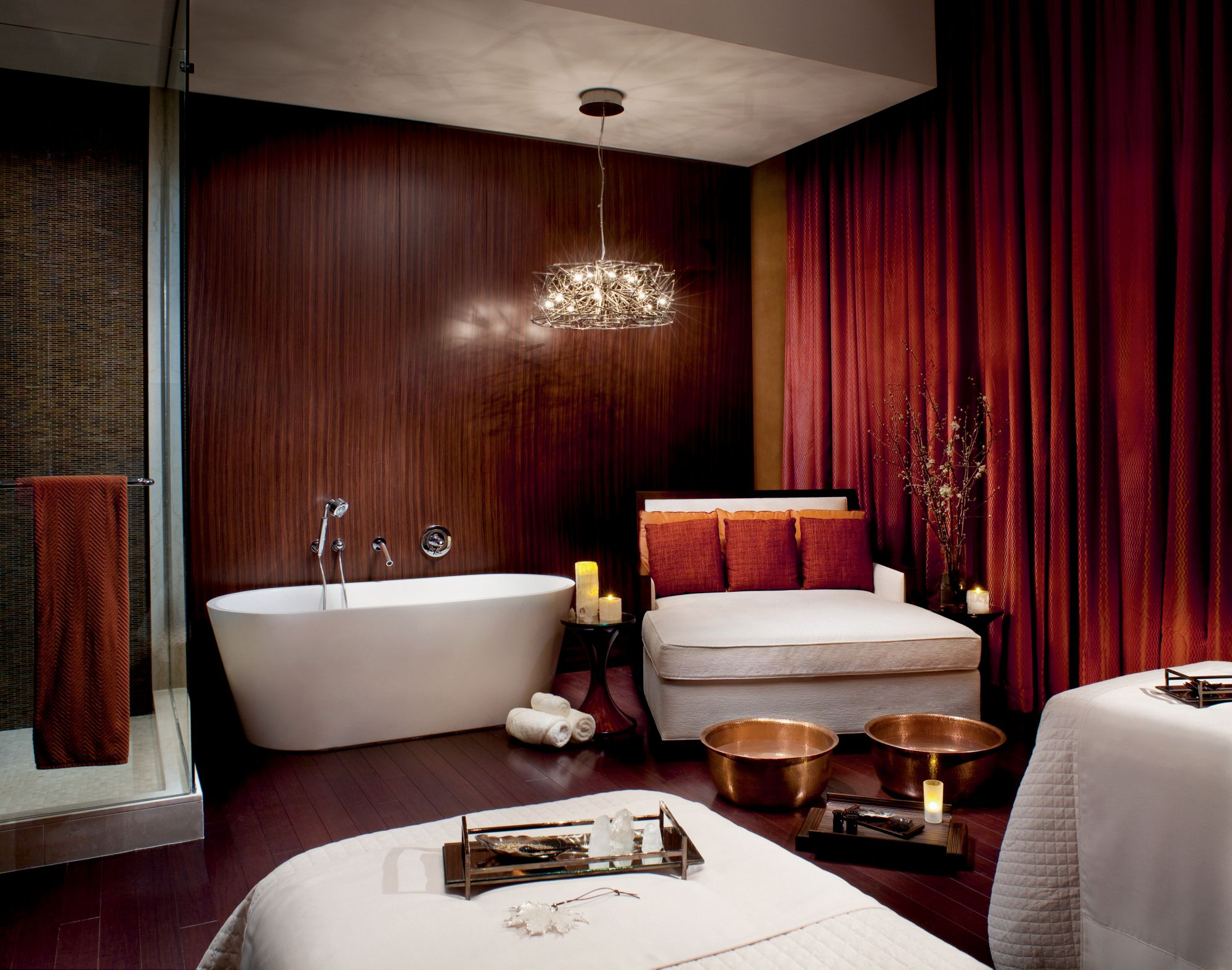 https://www.spafinder.com/Spa/56414-Spa-My-Blend-by-Clarins-at-The-Ritz-Carlton-Toronto