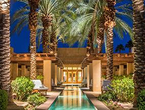 https://www.spafinder.com/Spa/1948-Hyatt-Regency-Indian-Wells-Resort-and-Spa