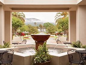 https://www.spafinder.com/Spa/1517-Silverado-Resort-and-Spa