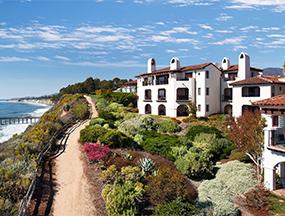 https://www.spafinder.com/Spa/770-The-Ritz-Carlton-Bacara-Santa-Barbara