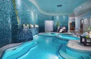 Luxor Hotel _ Casino