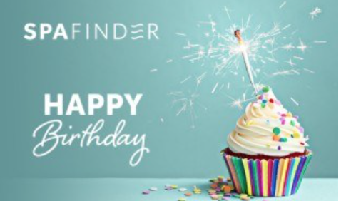 www.spafinder.com/buygiftcards