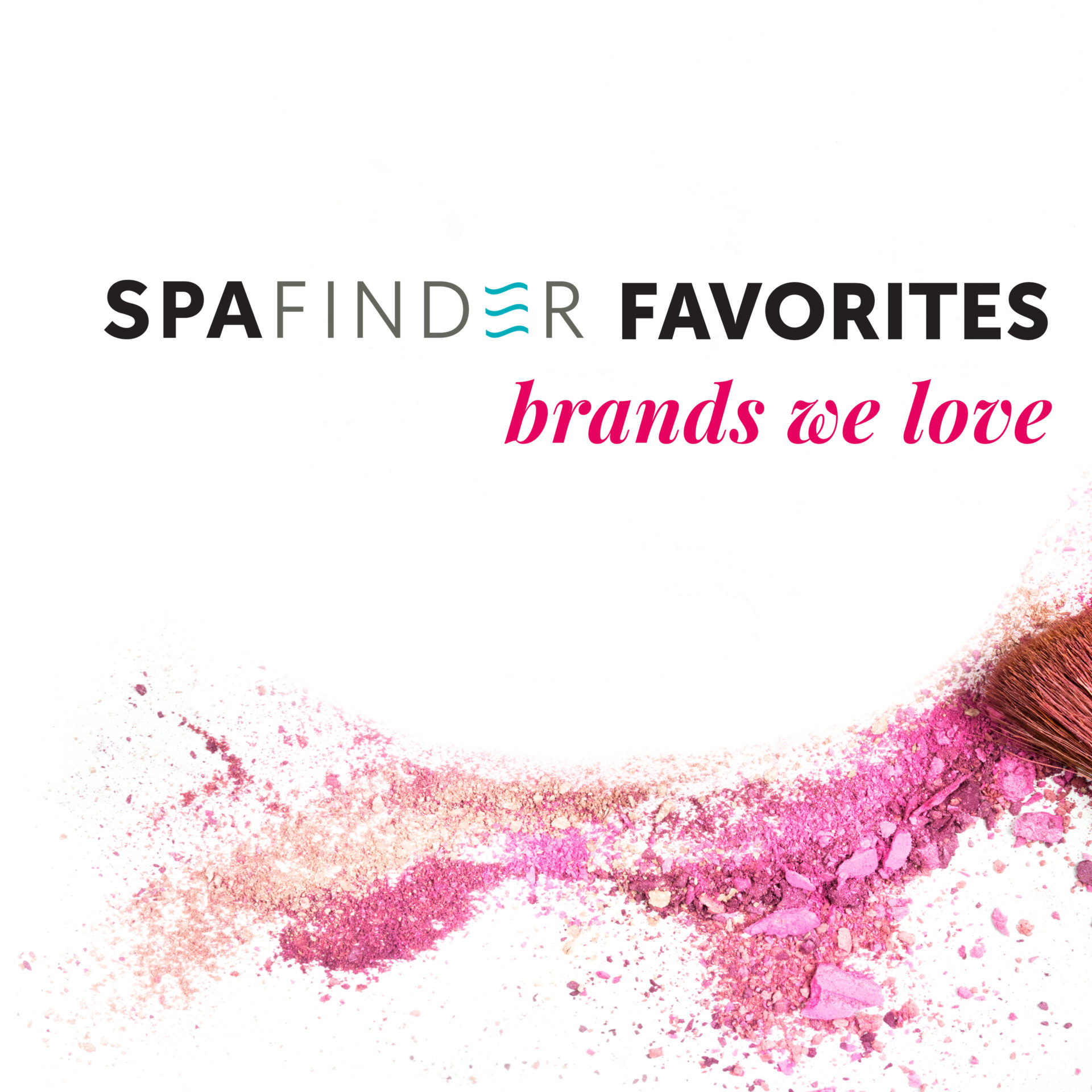 May brands we love