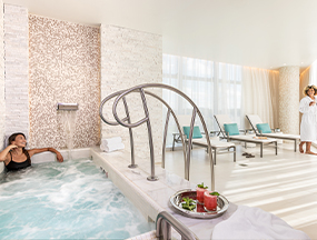 https://www.spafinder.com/spa/the-spa-salon-at-mgm-national-harbor-6115