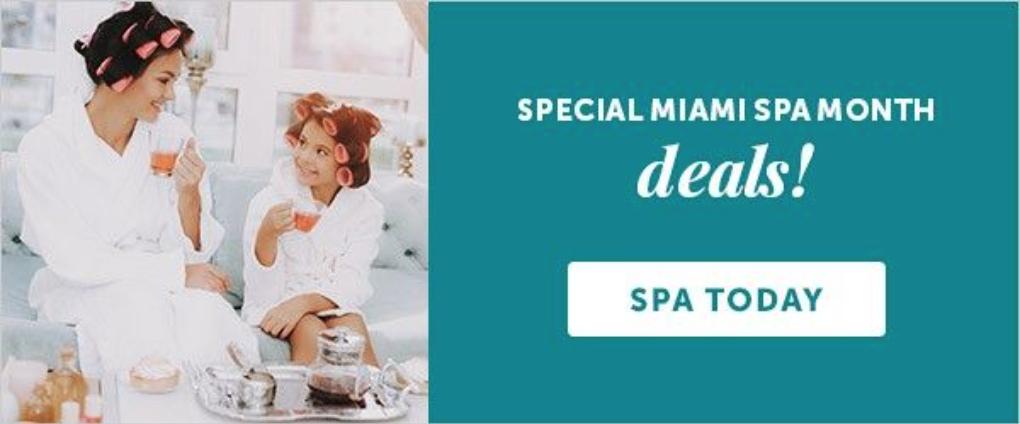 https://www.miamiandbeaches.com/offers/temptations/miami-spa-months