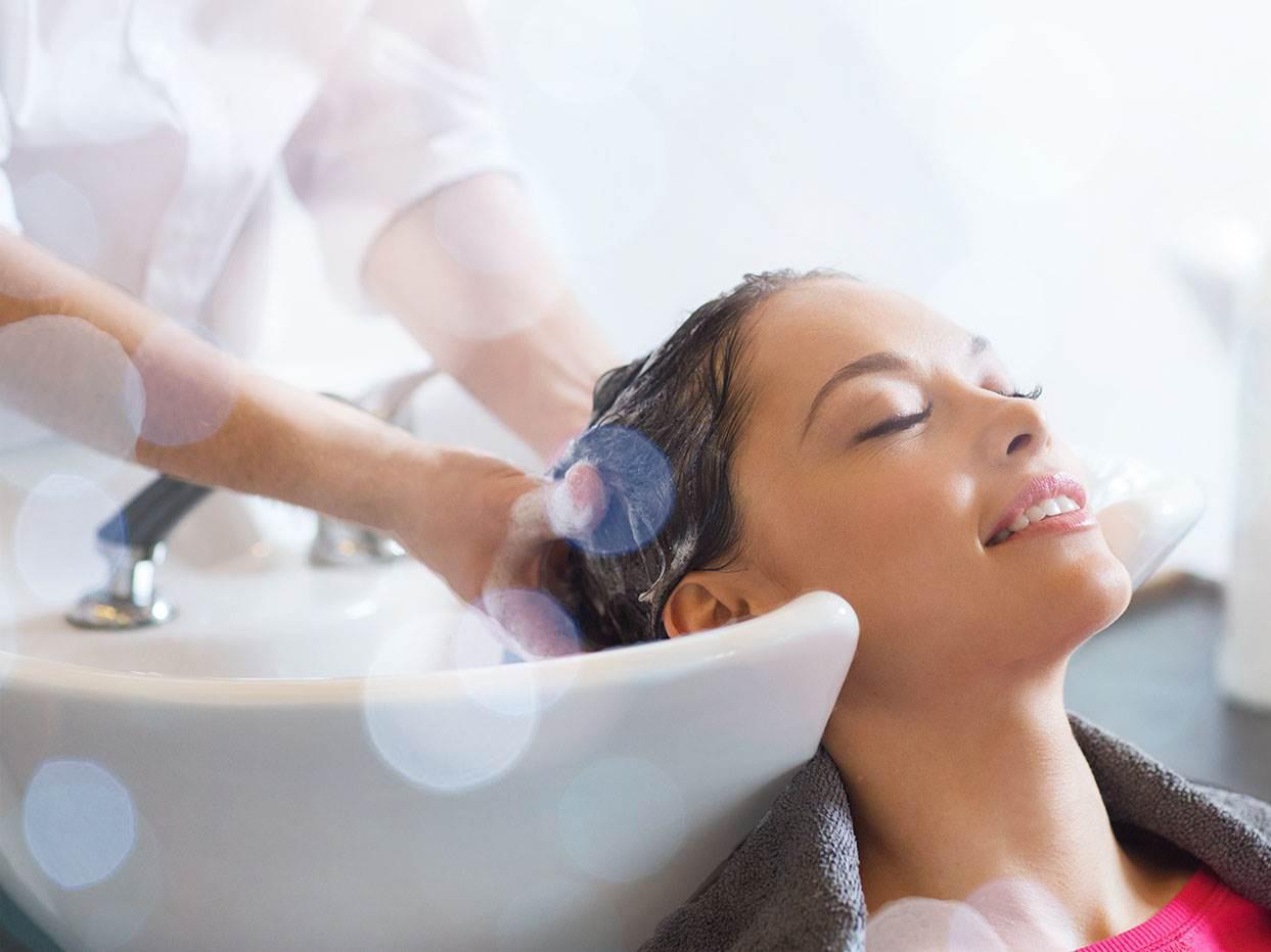 Intermezzo Salon Spa